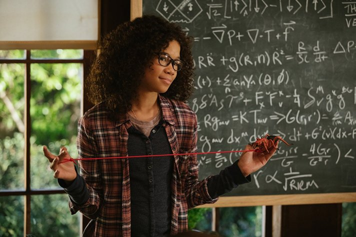 wrinkle in time pic