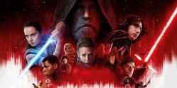 How Disney Managed the Tricky Marketing of Star Wars: The Last Jedi