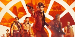 With 'Solo,' Disney Is Changing Up the Star Wars Marketing Machine. Will Audiences Get on Board?