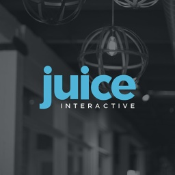 juice interactive