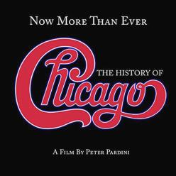 chicago now more than ever