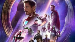 """How 'Avengers: Infinity War' Is Selling the """"End Is Near"""" for a Neverending Series"""