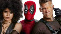 'Deadpool 2' Marketing Blitz Bets on Too Much Being Just Enough