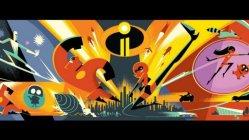 'Incredibles 2' Taps Into Nostalgia to Sell Sequel