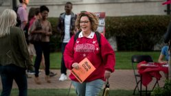 Warner Bros. Bets on College Nostalgia for Melissa McCarthy's 'Life of the Party'
