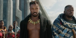 The 10 Most Anticipated Movies of 2018, and What They Say About Hollywood