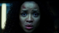 How Netflix's The Cloverfield Paradox Changes the Movie Marketing Game