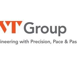 wt group engineering