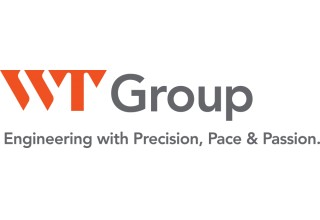wt group engineering